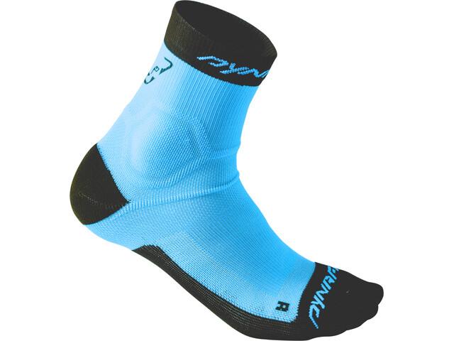 Dynafit Alpine Short Socks methyl blue